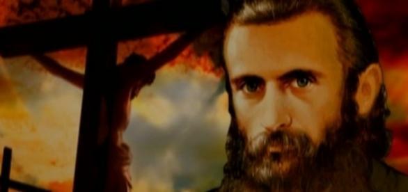 Canonizarea părintelui Arsenie Boca