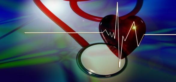 Cursos gratuitos a distância na área da saúde