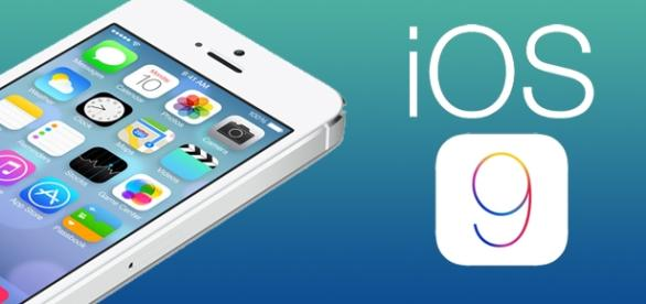 iOS9 esconde nuevas funcionalidades
