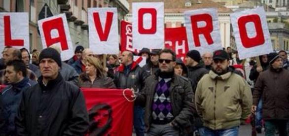 Patronii italieni vor fi amendați aspru