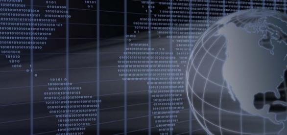 PL quer punir com mais rigor cyberbulling.