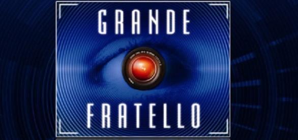 Rumors e news Grande Fratello 14 anno 2015.