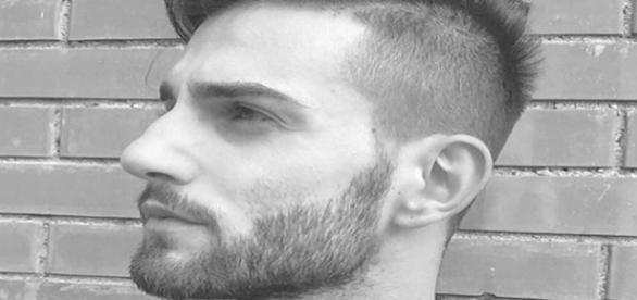 Uomini e donne, Andrea Melchiorre nuovo tronista?