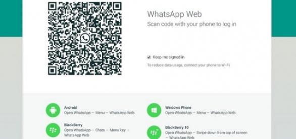 WhatsApp tem sido utilizado por criminosos