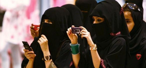 Foto: Reuters/Fahad Shadeed/Files