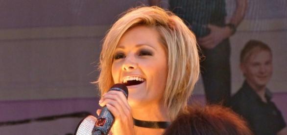 Helene Fischer - am 5. September im TV!