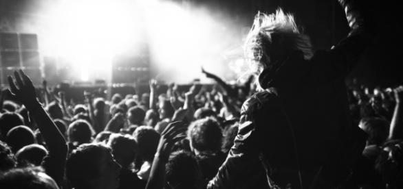 Os concertos prometem animar a baixa portuense.