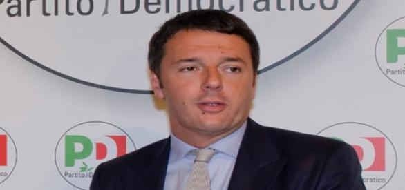 Ultimi sondaggi politici, Renzi sempre più giù