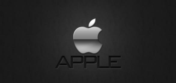 Apple Brasil abre oportunidades de Trabalho