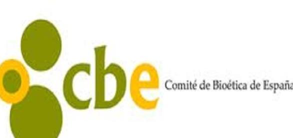 Comité de Bioética de España (cbe)