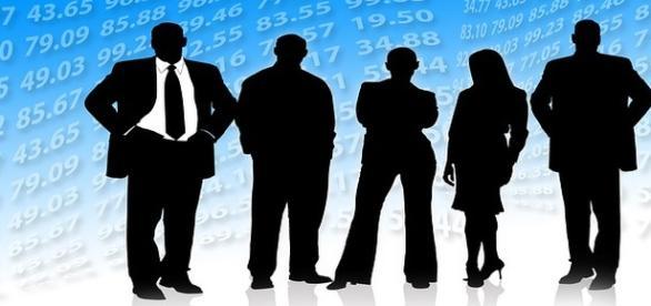 Programa de trainee Banco Safra