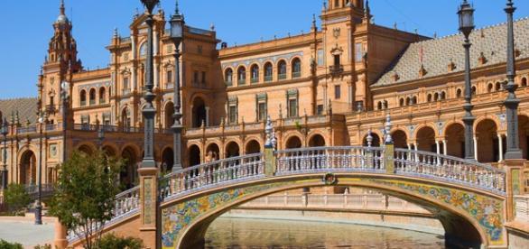 Reprodução Site: Férias-Espanha.