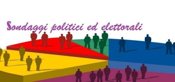 Sondaggi elettorali Euromedia e Piepoli 29/09/2015