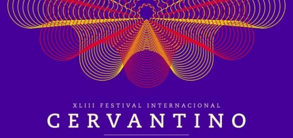 XLIII Festival Internacional Cervantino.