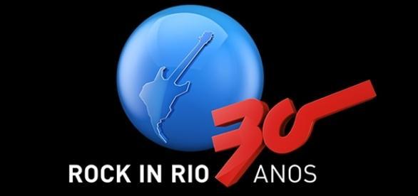 A 6ª edição no Brasil (Foto: RiR/ Reprodução)