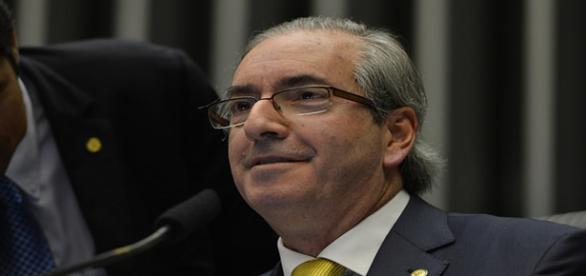 Eduardo Cunha foto agencia Brasil Fabio R.Pozzebom