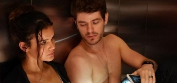'I Love Paraisópolis' é o maior sucesso das 19h
