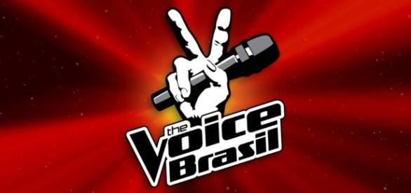 Imagem: Reprodução / Rede Globo