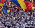 Tricolorii au sacrificat totul, chiar și fotbalul, pentru un amărât de punct!