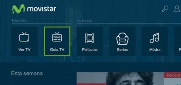 Movistar regalará el televisor