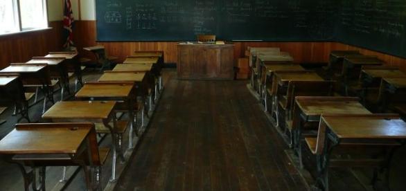 Pomoc finansowa na szkolną wyprawkę.