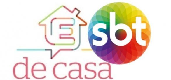 Programa da Globo não consegue vencer o SBT