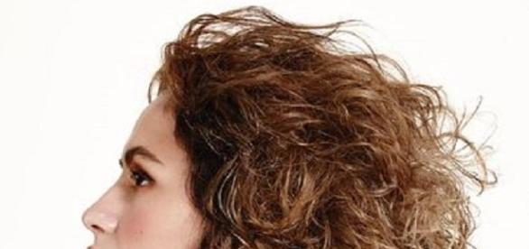 Taglio per capelli 2015