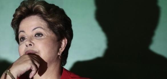 Dilma é ameaçada de morte por não querer renunciar