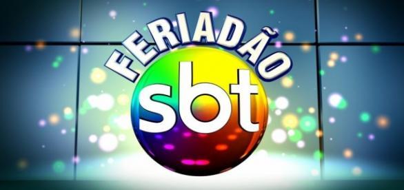 SBT preparou programação especial para 7/9