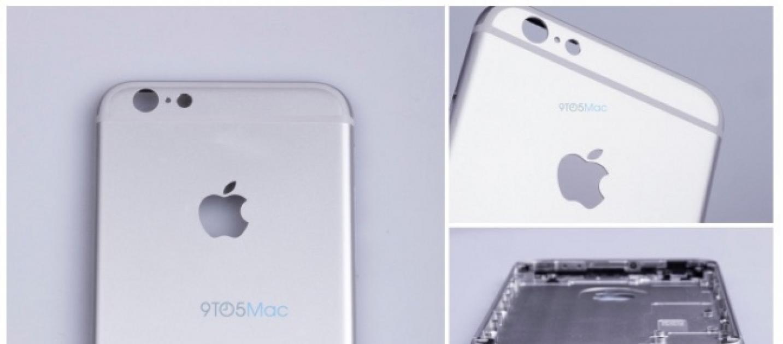 Iphone 6s con display super prezzi possibili e novit ad for Smartphone in uscita 2015