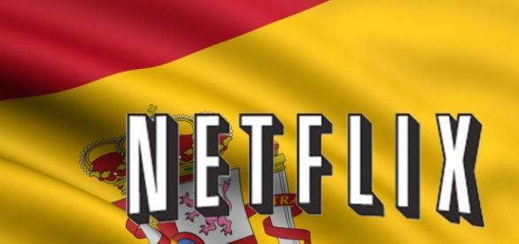Netflix desembarca finalmente en España