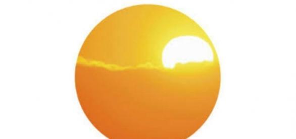 El sol, un recurso energético para aprovechar