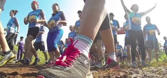 Ultramaratón Yaboty 2015 aceptó pagos en Bitcoin