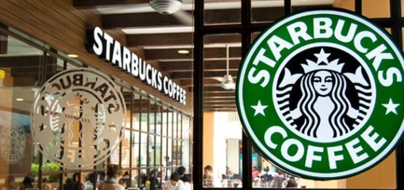 Confira as vagas abertas na rede Starbucks.