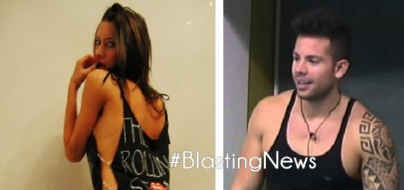 El fuerte rumor sostiene que Belén es trans