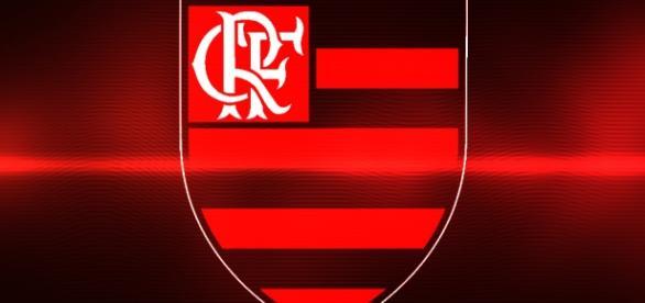 O Flamengo é uns do destaque da rodada!