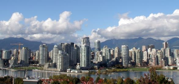 Canadá é país com graduação mais barata