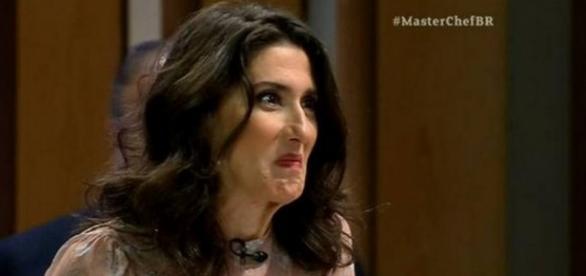 MasterChef bomba e vence a Globo por dez minutos