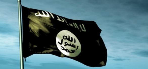 Estado islâmico retira órgãos de pessoas vivas
