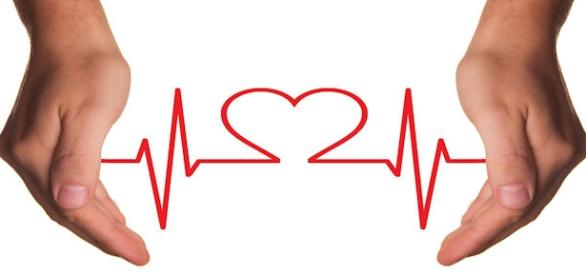Health Care Reform / Photo - Pixabay