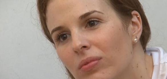 Condenada a 39 anos, jovem já cumpriu 13 anos