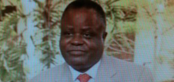 Dzon véritable leader de l'opposition congolaise ?
