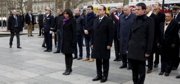 Homenagem às 149 pessoas mortas