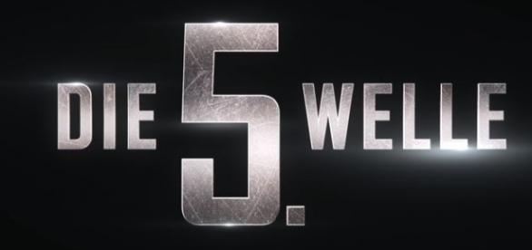 """Verfilmung des Bestseller-Romans """"Die 5. Welle"""""""