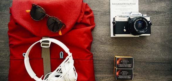 5 dicas de viagem para quem não se organizou ainda