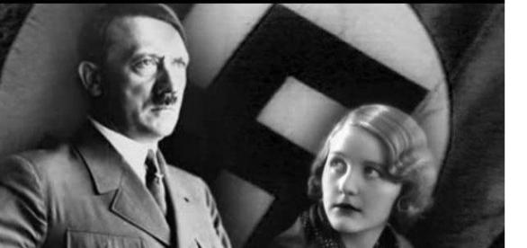 Adolf Hitler teria morrido na Argentina