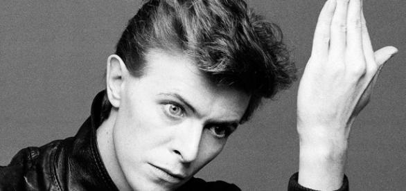 David Bowie morre aos 69 anos de cancro