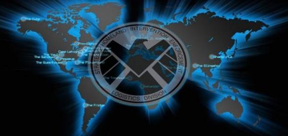Marvel oficializa un nuevo spinoff televisivo
