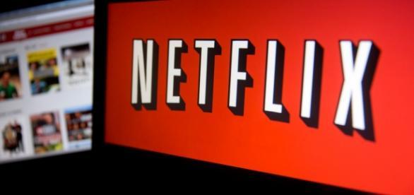 Netflix - Foto/Divulgação: Google