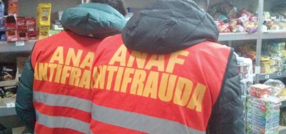 Sursă fotografie: www.observator.ro